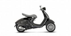 Vespa 946 : Made for distinction